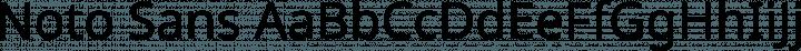 fl 720 34 333333 42 - Những bộ Font tiếng Việt miễn phí cho thiết kế đồ họa-Web từ Google