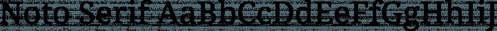 fl 720 34 333333 43 - Những bộ Font tiếng Việt miễn phí cho thiết kế đồ họa-Web từ Google