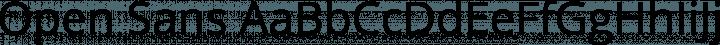 fl 720 34 333333 44 - Những bộ Font tiếng Việt miễn phí cho thiết kế đồ họa-Web từ Google