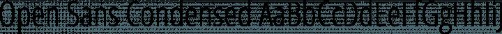 fl 720 34 333333 45 - Những bộ Font tiếng Việt miễn phí cho thiết kế đồ họa-Web từ Google