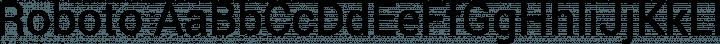 fl 720 34 333333 46 - Những bộ Font tiếng Việt miễn phí cho thiết kế đồ họa-Web từ Google