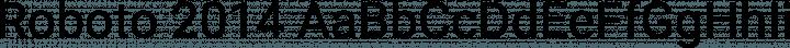 fl 720 34 333333 47 - Những bộ Font tiếng Việt miễn phí cho thiết kế đồ họa-Web từ Google