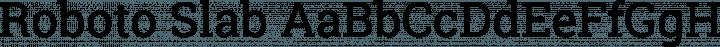 fl 720 34 333333 48 - Những bộ Font tiếng Việt miễn phí cho thiết kế đồ họa-Web từ Google