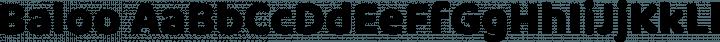 fl 720 34 333333 5 - Những bộ Font tiếng Việt miễn phí cho thiết kế đồ họa-Web từ Google