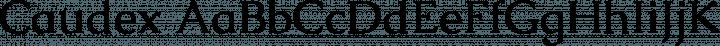 fl 720 34 333333 7 - Những bộ Font tiếng Việt miễn phí cho thiết kế đồ họa-Web từ Google