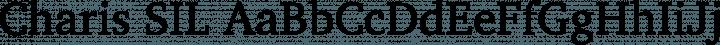 fl 720 34 333333 8 - Những bộ Font tiếng Việt miễn phí cho thiết kế đồ họa-Web từ Google
