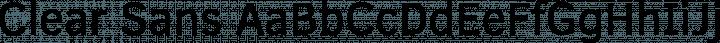 fl 720 34 333333 9 - Những bộ Font tiếng Việt miễn phí cho thiết kế đồ họa-Web từ Google