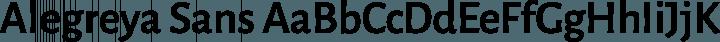 fl 720 34 333333 - Những bộ Font tiếng Việt miễn phí cho thiết kế đồ họa-Web từ Google