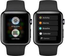 本日発表。Apple Watchアプリはネイティブ化。初代Apple Watchのサポートは打ち切り。