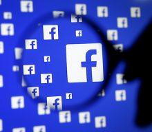 Facebookのセキュリティ問題は開発の現場にも影響