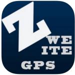 ZweiteGPS_-_GPSロガー&ビューアを_App_Store_で