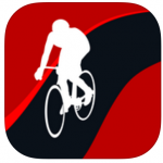 Runtastic_Road_Bike_GPS_Cycling_Computer__Ride_and_Route_Tracker_on_the_App_Store
