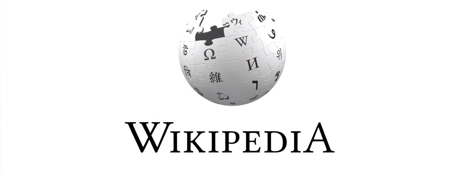 ウィキペディアをランダム表示さ...