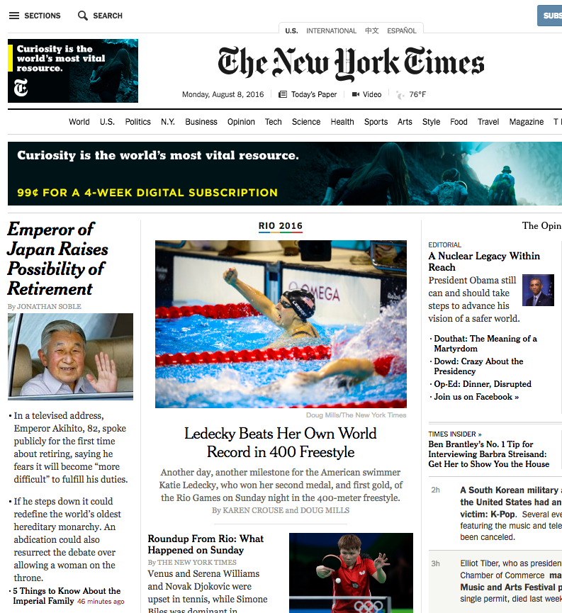 The_New_York_Times_-_Breaking_News__World_News___Multimedia