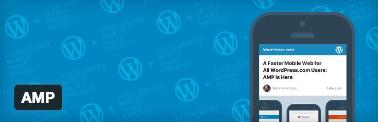 amp_-_wordpress_plugins