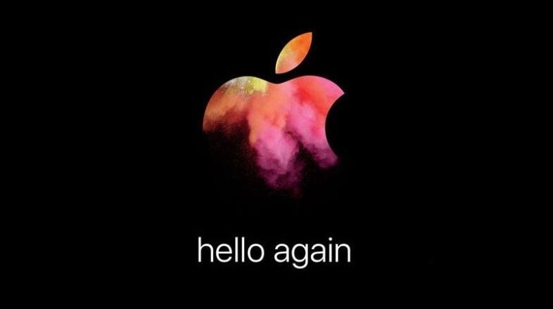 161028_apple_hellomiura
