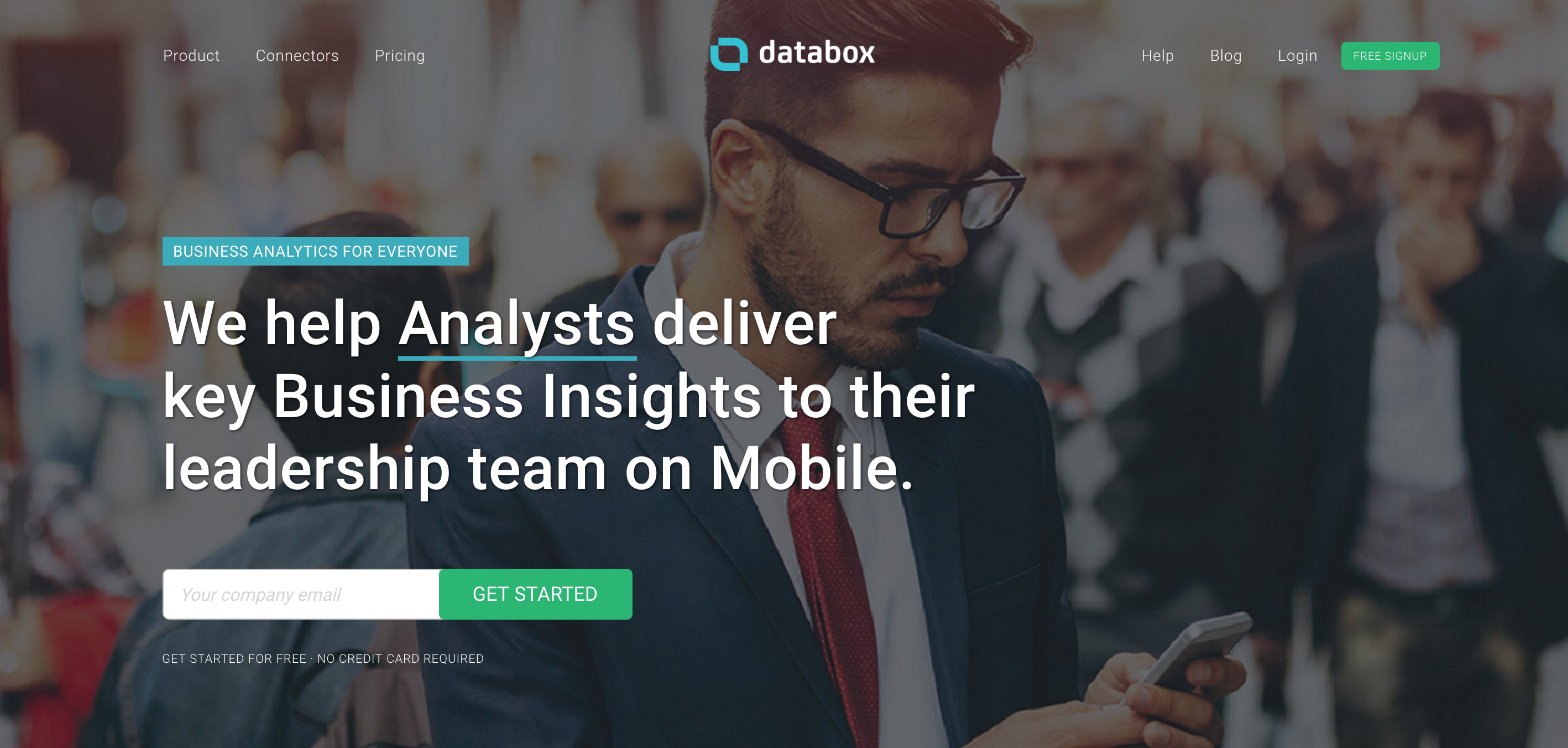 mobile-first_kpi_dashboards_for_business___databox