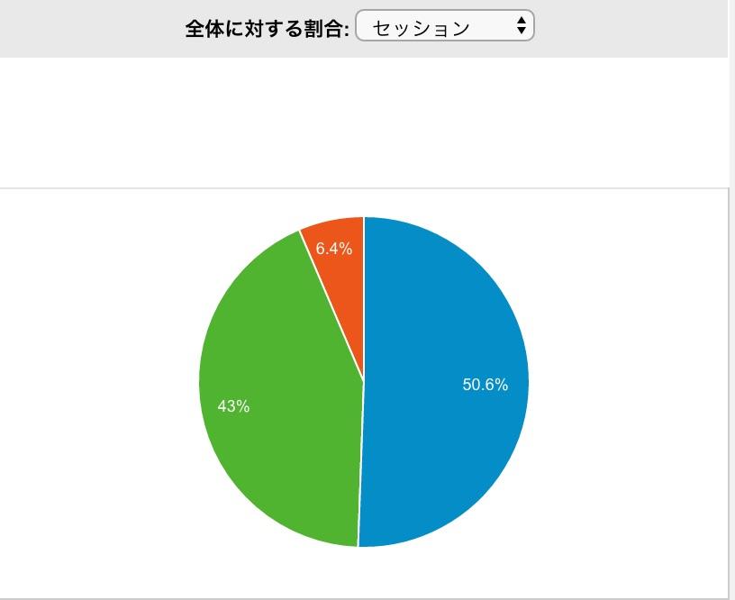 %e3%82%b5%e3%83%9e%e3%83%aa%e3%83%bc_-_%e3%82%a2%e3%83%8a%e3%83%aa%e3%83%86%e3%82%a3%e3%82%af%e3%82%b9_%f0%9f%94%8a