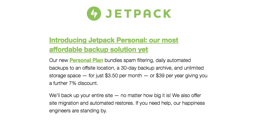 brand_new_jetpack_features__a_much_cheaper_backup_solution__and__blog_availability__-_kuraki_bridgesystem_me_-_bridge_system_%e3%83%a1%e3%83%bc%e3%83%ab