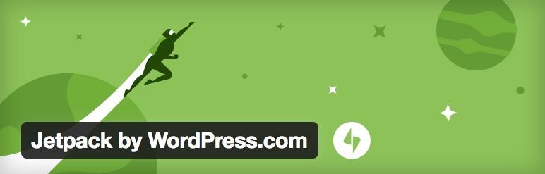 jetpack_by_wordpress_com_-_wordpress_plugins