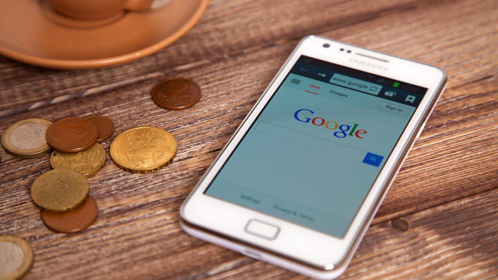 google-mobile-search-ss-1920