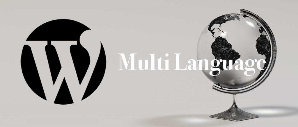 multilanguage