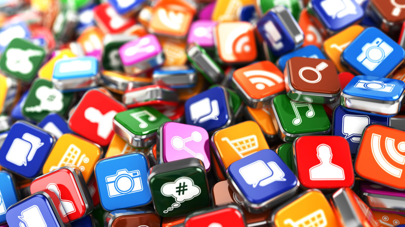 mobile-apps-pile-ss-1920-800x450.jpg
