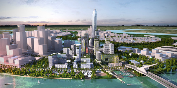 phoi-canh-tong-the-du-an-empire-city-thu-thiem.jpg