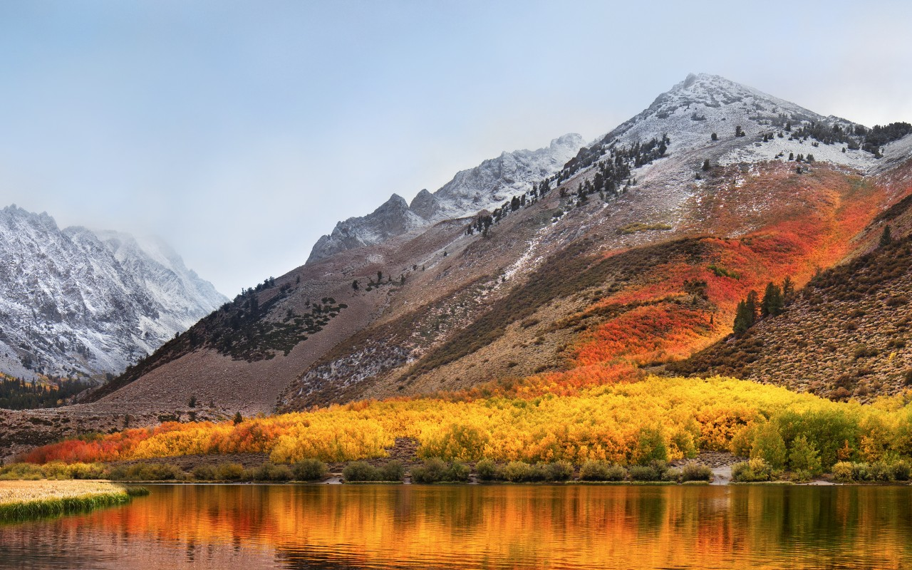 macos-high-sierra-1280x800-stock-landscape-5k-hd-7872.jpg