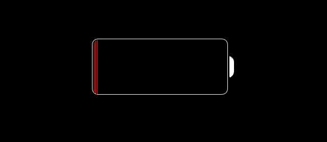 iOS-7-battery-empty-001.png
