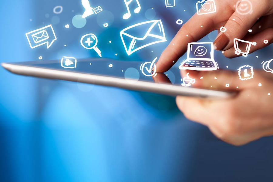web-marketing-experts-Cebu